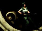 Fotos de Resident Evil 7a52d584257920