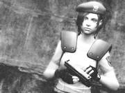 Fotos de Resident Evil F940a384257916