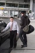 Kellan Lutz in Toronto E6a4c485176832