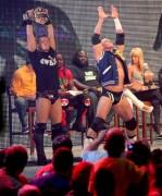 WWE NXT Diva Digitals: June 22nd, 2010 (x8 Pics)