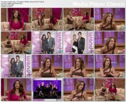 Haylie Duff -- The Wendy Williams Show (2010-07-20)
