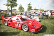 Le Mans Classic 2010 - Page 2 64776b89945815