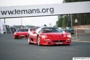 Le Mans Classic 2010 - Page 2 92fa8b90637210