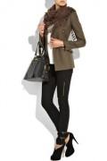 Victoria Beckham collection de venta en Net a Porter - Page 3 05070a90830097