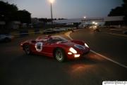 Le Mans Classic 2010 - Page 2 Fd6fcc90983317