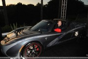 More pics of Kellan Lutz at the TAG Heuer Odyssey of Pioneers Party 367a7591187529