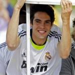 Real Madrid Cbbf2792291619