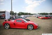 Le Mans Classic 2010 - Page 2 2c312692459769
