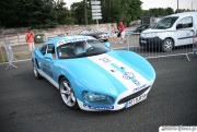 Le Mans Classic 2010 - Page 2 3887c192459506