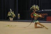 Tournoi International Marina Lobach 2010 D1c07793373173