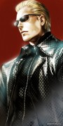 Fotos de Resident Evil E09fec93396893