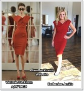 Celebrities en dvb o Dresses Collection - Page 21 Dbf5fd94134401