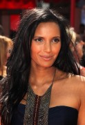 "Padma Lakshmi @ ""Emmys"" 62nd Annual Primetime Awards At Nokia Theatre In Los Angeles -August 29th 2010- (HQ X11)"
