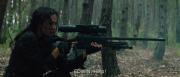 [Phiêu lưu | Hành động | 2GB/part] Predators (2010) 720p BluRay DTS x264-METiS - Kẻ Săn Mồi | Quái Thú Vô Hình D5606499348879